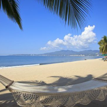 Great Real Estate in Mexico: Riviera Nayarit