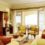 Banderas Bay Luxury Deeded Full and Fractional Property
