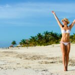 The Best Affordable Luxury Beach Real Estate