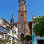 Reasons Why You Should Live in Puerto Vallarta