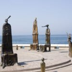 Live the Mexican Life on Puerto Vallarta's Malecon