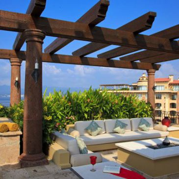 Real Estate: Try and Buy in Riviera Nayarit and Puerto Vallarta