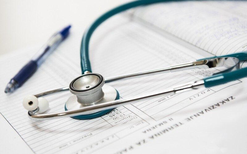 Recommended Hospitals on Banderas Bay for Expats