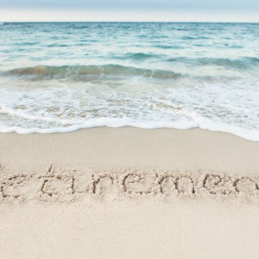 Looking for a Retirement Destination? How about Puerto Vallarta and Riviera Nayarit?