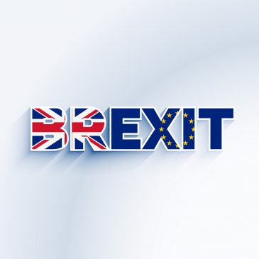 Brexit – Live in Mexico!