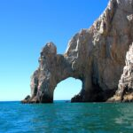 Cabo San Lucas Property Ownership
