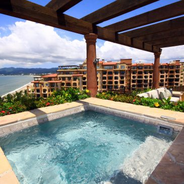 Nuevo Vallarta Villas for Sale