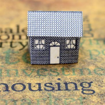 Is it Possible to Purchase Property Legally in Mexico?