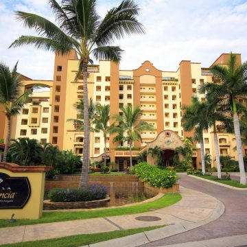 Condo-Hotels Compared to Timeshare