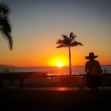 Mexico is Best Place to Retire According to International Living