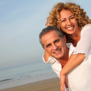 Baby Boomer Boom in Mexico