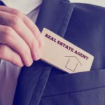 Finding Rental Agents and Realtors in Mexico