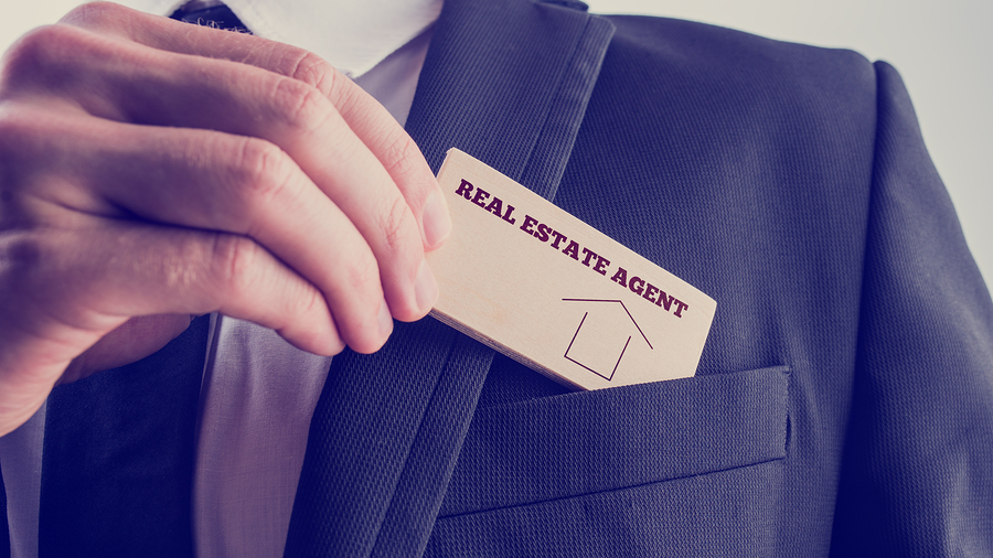 Rental Agents and Realtors in Mexico