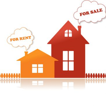 Advantages of Renting and Buying Real Estate in Mexico