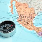Why Immigrate to Mexico?