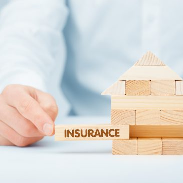 All You Need to Know About Property Insurance in Mexico