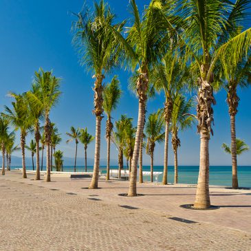 Get the Most from Puerto Vallarta