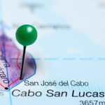 Cabo Lifestyles – Best Real Estate Opportunities