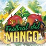 Visit the PV Mango Festival This Weekend – July 6th